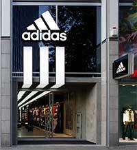 Adidas Brasil Vagas Abertas