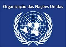 ONU Oportunidades Empregos e Estágio
