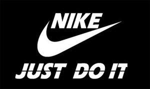 Vagas na Nike
