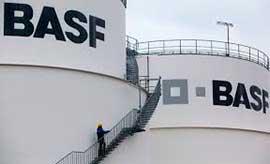 BASF Vagas Abertas