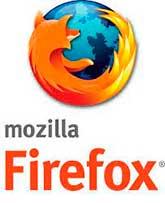 Firefox Vagas Abertas