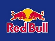 Vagas Red Bull