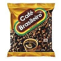 Vagas Café Brasileiro Mitsui