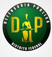 Estágio DP DF