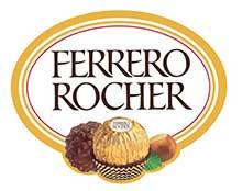 Ferrero Vagas Abertas