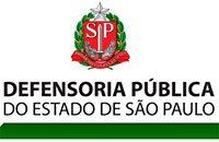 DPE Defensoria SP
