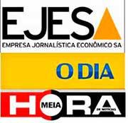 EJESA Jornal O Dia Vagas