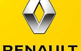Renault Montadora Pesquise Vagas