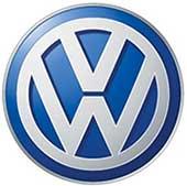 Volkswagen Vagas Abertas