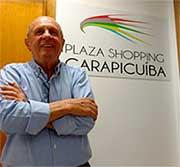 Plaza Shopping Carapicuíba SP