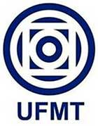 UFMT Concursos