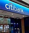 Citibank Banco Vagas Abertas 1