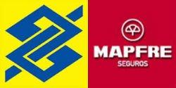 BB e Mapfre