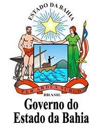 Governo BA Programa Primeiro Emprego