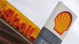 Vagas Shell Petróleo