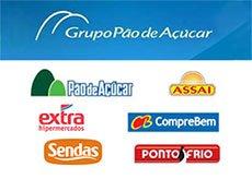Grupo GPA Pão de Açúcar