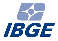 Concurso IBGE Censo
