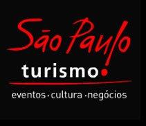 SP-Turismo PMSP Concurso