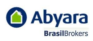 Abyara
