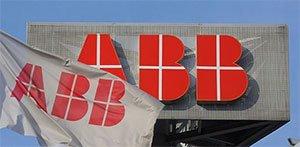 ABB Multinacional Infraestrutura Vagas Abertas