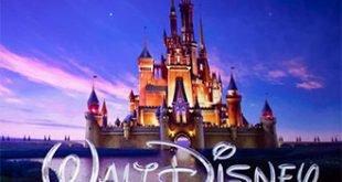 Disney BR Vagas Abertas