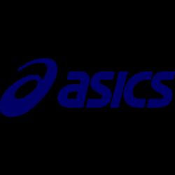 ASICS Brasil