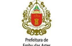 Prefeitura Embu das Artes