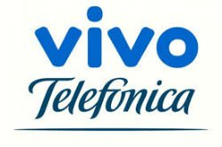 Vivo Telefonica