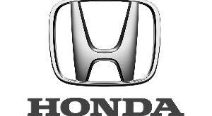 Honda-Automoveis-Moto-Vagas