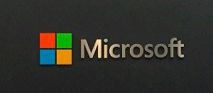 Vagas-Microsoft