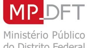 Estagio MPDFT