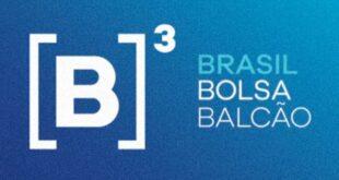 B3 Vagas Na Bolsa De Valores