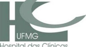 Hospital-das-Clínicas-UFMG