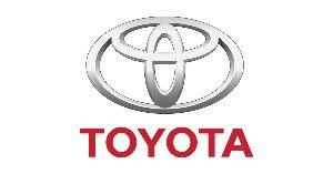Toyota-Montadora-Vagas