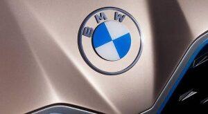 Vagas-Montadora-BMW