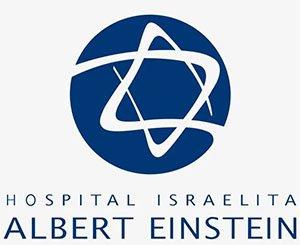 Hospital Albert Einstein Vagas Abertas