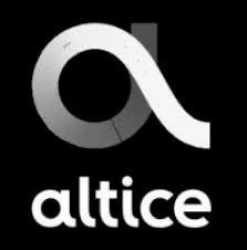 Altice Telecom Portugal
