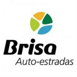 Brisa Portugal