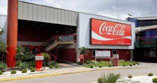 Coca-Cola Vagas Abertas no Brasil