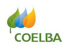 Coelba