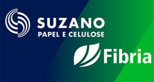 Suzano e Fibria Vagas Abertas Indústria