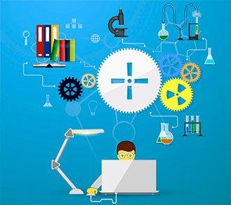 Vagas Abertas Tecnologia Software Home Office